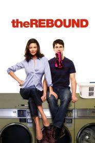 The Rebound 2009