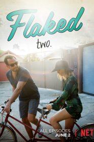 Flaked: Season 2