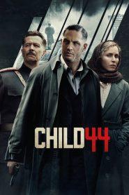 Child 44 2015