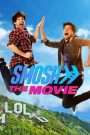 Smosh: The Movie 2015