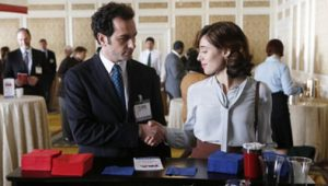 The Americans: 1×7