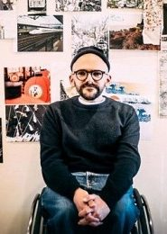 Ryan Gander: The Idea of Japan 2017
