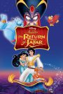 The Return of Jafar 1994