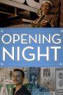 Opening Night 2016