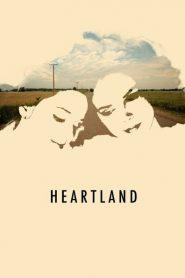 Heartland 2016