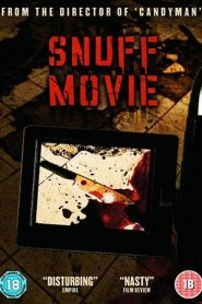 Snuff Movie 2005