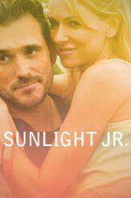 Sunlight Jr. 2015