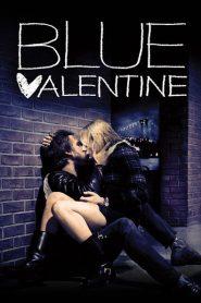 Blue Valentine 2010