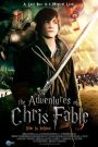 The Adventures of Chris Fable 2010