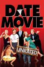 Date Movie 2006