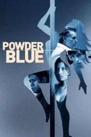 Powder Blue 2009