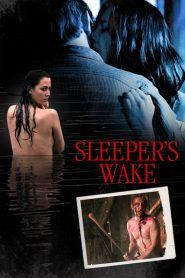 Sleeper's Wake 2012