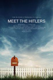 Meet the Hitlers 2014