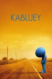 Kabluey 2007