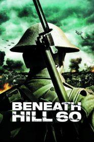 Beneath Hill 60 2010