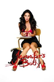 Jennifer's Body 2009