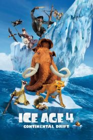 Ice Age: Continental Drift 2012
