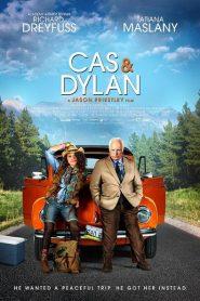 Cas & Dylan 2013