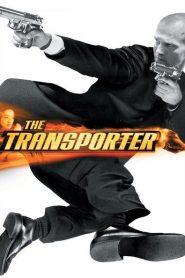 The Transporter 2002