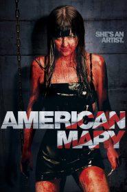 American Mary 2013