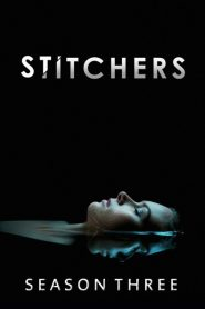 Stitchers: Season 3