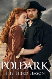 Poldark: Season 3