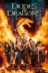 Dudes & Dragons 2015