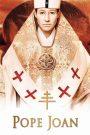 Pope Joan 2009