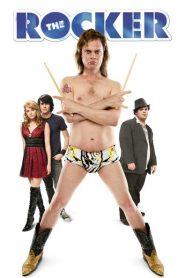 The Rocker 2008