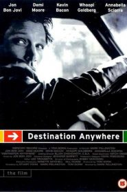 Destination Anywhere 1997