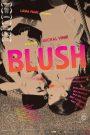 Blush 2016