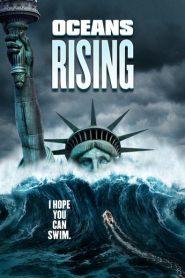 Oceans Rising