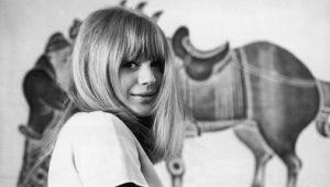 The Sixties: 1×6