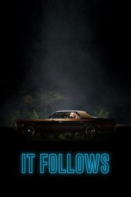 It Follows
