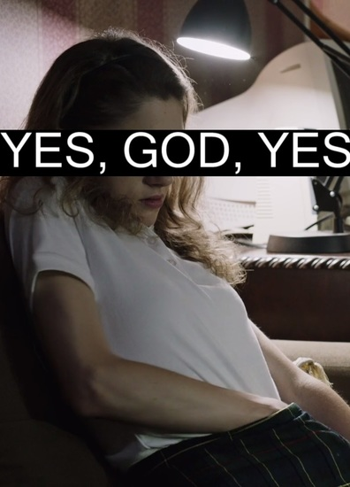 Watch Yes, God, Yes Online Free - Movie4u