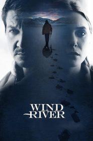 Wind River RUSSIAN