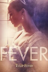 Tulip Fever (Russian)