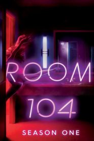 Room 104: Season 1