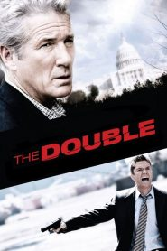 The Double 2011