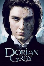 Dorian Gray