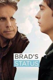 Brad's Status (Russian)