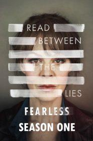 Fearless: Season 1