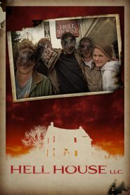 Hell House LLC