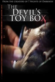 The Devil's Toy Box