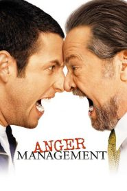 Anger Management 2003