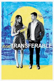 Non-Transferable