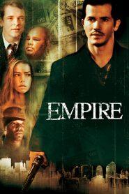 Empire 2002