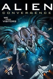 Watch Convergence 2015 Full Movie Online Free Download