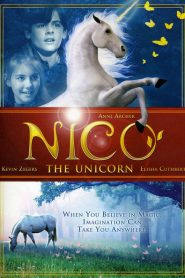 Nico the Unicorn