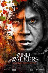 Wind Walkers